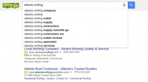 local-business-seo-search