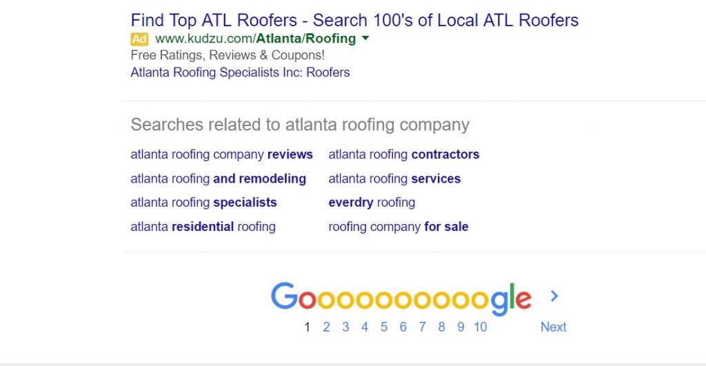 local-business-seo-suggested-keywords
