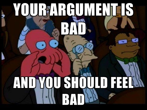 mobile-ad-arguments-bad